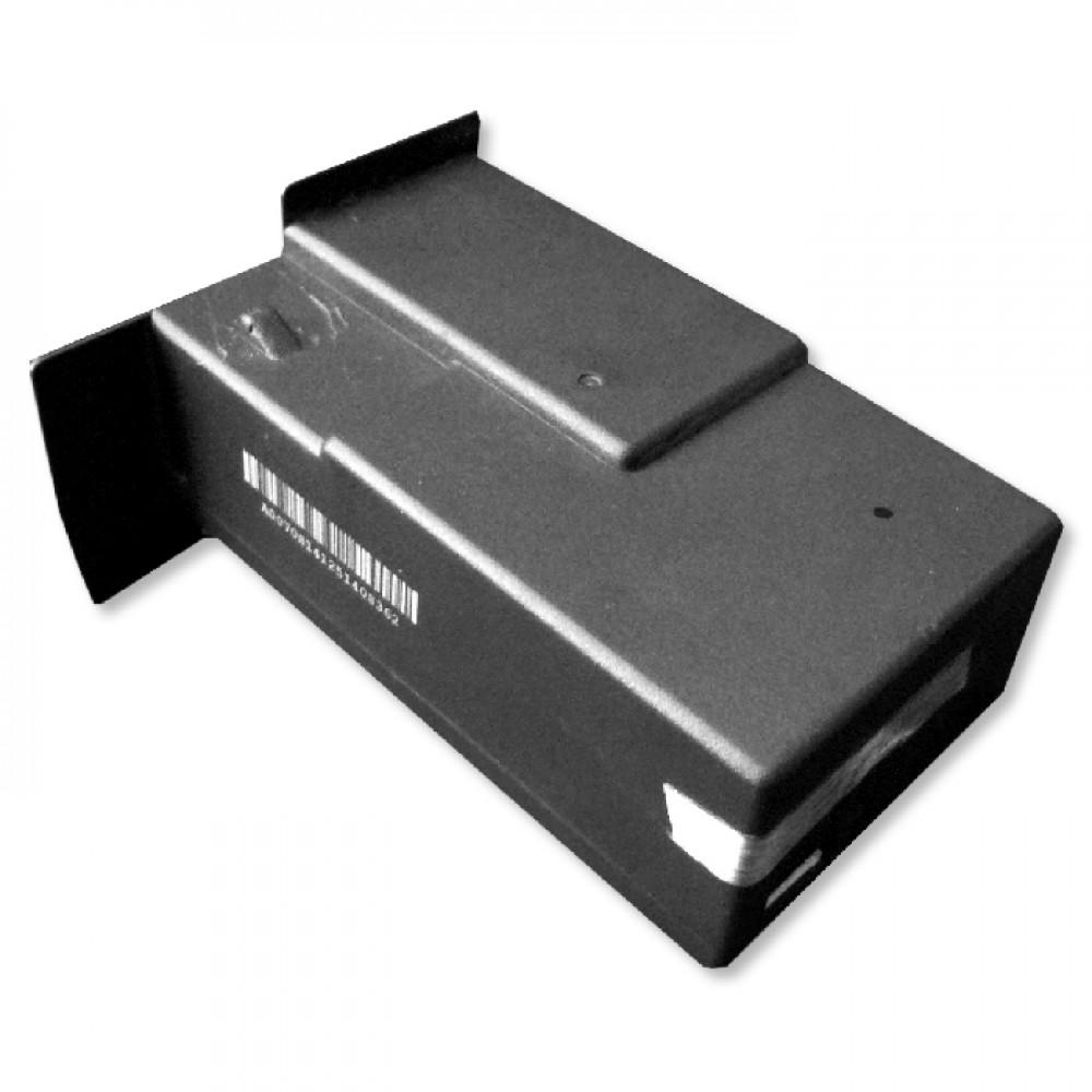 Adaptor Printer Canon E510 E500 MG2270 MG3170 MG3570 Bekas Like New, Power Supply Canon E510