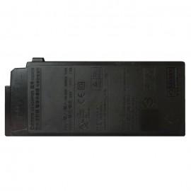 Adaptor Printer Canon G1010 G2010 G3010 G4010 G1000 G2000 G3000 G4000 MP258 MX366 New Original, Power Supply Canon G1000 G2000 G3000 mp258 mx366