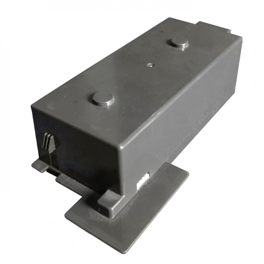Adaptor Printer Canon iP1200 iP1300 iP1600 iP1700 iP1880 iP1980, Power Supply Canon 1200 1300 1600 1700 1880 1980 Used