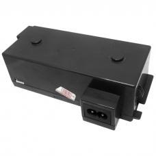 Adaptor Printer Canon MX308 MX318 MP476 MP198 Used, Power Supply Canon MP-198 Bekas Like New