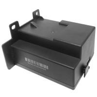 Adaptor Printer Canon MX497 New Original, Power Supply Canon MX-497