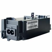 Adaptor Printer Epson New Original L1110 L3110 L3116 L3150 L3156 L4150 L4160 L5190 L6160 L6170 L6190, Power Supply L-1110 L-3110 L-3150 Ink Tank  L 1110 L 3110 L 3150 EcoTank