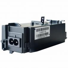 Adaptor Printer Epson New Original L1110 L3110 L3116 L3150 L3156 L4150 L4160 L5190 L6160 L6170 L6190, Power Supply L-1110 L-3110 L-3150 Ink Tank  L 1110 L 3110 L 3150 EcoTank