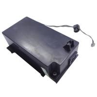 Adaptor Printer Epson T20E T11 C90 Bekas Like New, Power Supply Epson Stylus T20e T11 C90 Bekas Like New