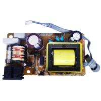 Power Supply Epson L100 L200 T13 T13x TX121 TX121x ME32 Bekas Like New, Adaptor Printer Epson L100 L200 T13 T13x TX121 TX121x ME32 Bekas Like New