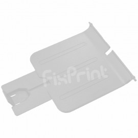 Paper Tray Printer HP Laserjet P1102 P1102w P1102s M1536 P1005 P1006 P1007 P1008 P1106 P1108 P1109 P1607, Output Paper Tray Part Number RM1-6903-000 RC2-9232 RC2-9262 RC2-1107 RC2-1219