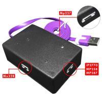 Alat Tester Portable Sensor ASF Canon MP237 iP2770 MP258 MP287, Modul Tester Tool PE Sensor MP237 + iP2770