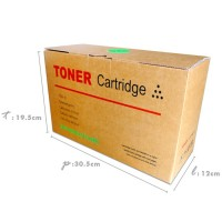 Box Toner Ukuran Sedang, Box Toner Cartridge HP 05A 49A 53A