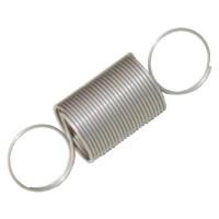Extension Spring Encoder Panjang 0.137 Printer Epson L110 L120 L130 L210 L220 L300 L310 Per Timing Strip Epson L Series L350 L355 L360 L365 L380 L385 L405 L455 L485 L550 L555 L565 (1548530)