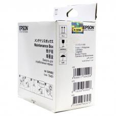 Maintenance Box Epson T04D1 Printer L1110 L3100 L3101 L3110 L3116 L3150 L3156 L4150 L4160 L5190 L6160 L6170 L6190 Original C13T04D100