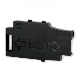 Maintenance Box T2950 PXMB5 Waste Ink Tank Printer Epson WorkForce WF-100 WF100 WF-100W WF100W C13T295000 New Compatible