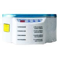 Mini Ultrasonic Cleaner CODY CD-968 + Timer