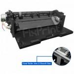 ASF Roller Penarik Kertas Printer Epson Stylus Photo R2000 L1800 L1300 T1100 1390 R1390 Used (Menggunakan Karet Roller Atas + Bawah New)