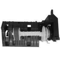 ASF Roller Penarik Kertas Epson C90 C58 T11 T20 C79 Bekas Like New