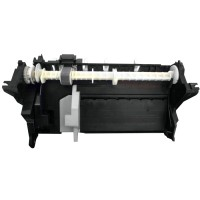 ASF Roller Penarik Kertas Epson T60 L800 L805 L810 L850 R290 R270 Bekas Like New