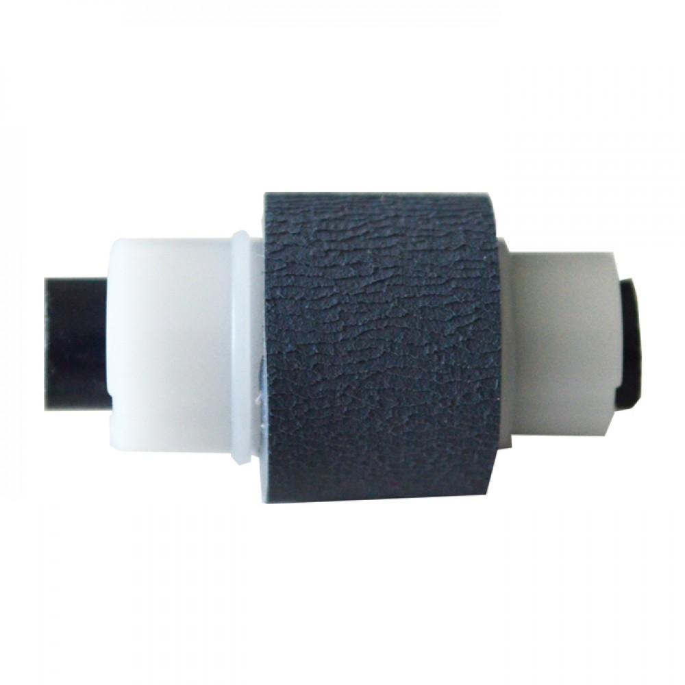 ASF Roller Bawah Epson L1110 L3100 L3101 L3110 L3116 L3150 L3156 L4150 L4160 L5190 Roll Penarik Kertas Printer Ink Tank EcoTank L-1110 L-3110 L-3150 L-5190