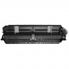 ASF Roller Penarik Kertas Canon IX6560 6560 Bekas Like New