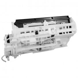 ASF Roller Penarik Kertas Canon MP237 iP2770 MP258 MP287 Used