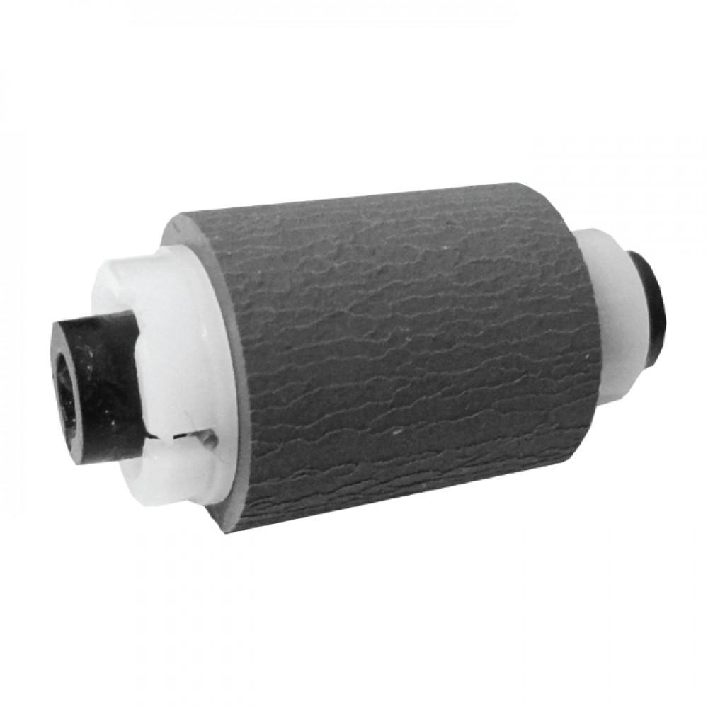 ASF Roller Penarik Kertas Bawah Epson L110 L120 L130 L210 L220 L300 L310 L350 L355 L360 L365 Roll Printer L380 L385 L405 L455 L485 L550 L555 L565 R230 R210 R250 New