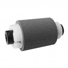ASF Roller Penarik Kertas Bawah Epson L110 L120 L130 L210 L220 L300 L310 L350 L355 L360 L365 Roll Printer L380 L385 L405 L455 L485 L550 L555 L565 New