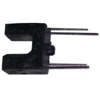 Sensor Kertas ASF Roller Mainboard Printer Epson L110 L120 L210 L220 L300 L310 L350 L355 L360 L365 L385 L405 L455 L550 L555 L565 Original