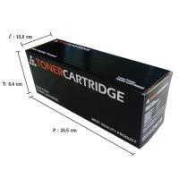 Box Toner Putih Ukuran Kecil, Box Toner Cartridge HP 79A 35A 85A 78A 36A 12A Canon 325 326 725 726