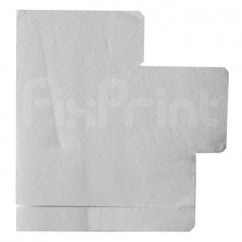 Busa Waste Ink Pad Canon G1010 G2010 G3010, Absorber Pembuangan Printer Canon PIXMA G1010 G2010 G3010 QY5-0593-000