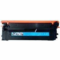 Cartridge Toner Compatible HP CF361A 508A Cyan, Printer HP LaserJet Enterprise Flow MFP M577c M577dn M577f M577z M552dn M553 M553dn M553n M553x