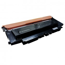 Cartridge Toner Compatible 119A W2090A Black Printer HP Color Laser 150a 150nw MFP 178nw 179nw 179fnw 179fwg Tanpa Chip Reset