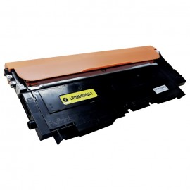 Cartridge Toner Compatible 119A W2093A Magenta Printer HP Color Laser 150a 150nw MFP 178nw 179nw 179fnw 179fwg Tanpa Chip Reset