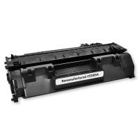 Cartridge Toner Compatible HP CE505A 05A Universal CF280A 80A Canon CRG-119 119 319 519 719, Refill Printer Laserjet HP Pro 400 MFP M401 M425 P2035 P2035n P2055 P2055d P2055dn P2030 P2030n Canon LBP-6300 6310 6650 6670 6680 MF-5840 5880 5940 6140