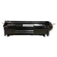 Cartridge Toner Compatible Q2612A 12A Refill Printer HP LaserJet 1010 1012 1015 1018 1020 1020 Plus 1022 Series 3015 3020 3030 3050 3050z 3052 3055 Canon LBP2900All-in-One M1005 MFP M1319f MFP