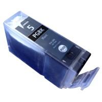 Cartridge Bekas Canon PGI-5BK Black, Tinta Printer Canon iX4000 iX5000 iP3300 iP3500 iP4200 iP4300 iP4500 iP5200 iP5200R iP5300 MP500 MP510 MP520 MP530 MP600 MP600R MP610 MP800 MP800R MP810 MP830 MP970 MX700 MX850