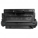 Cartridge Compatible HP Q7516A HP 16A Canon 309, Printer HP Laserjet 5200 Canon LBP 3500