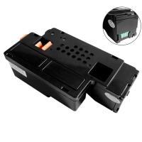 Cartridge Toner Compatible Printer Fuji Xerox CP115W CP225W CM225FW CM115W CP116W Black