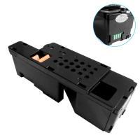 Cartridge Toner Compatible Printer Fuji Xerox CP115W CP225W CM225FW CM115W CP116W Cyan
