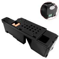 Cartridge Toner Compatible Printer Fuji Xerox CP115W CP225W CM225FW CM115W CP116W Magenta