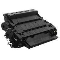 Cartridge Toner Remanufactured HP CE255A 55A, Printer HP Laserjet P3010 P3015 P3015D P3015DN P3015X