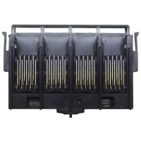 Chip Detector Epson Stylus TX121 TX121x T13 T13x, CSIC TX121 TX121x T13 T13x, Contact Board CSIC Epson T13