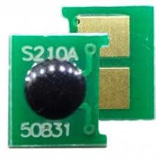 Chip HP 131A Black, Chip Cartridge CF210A Printer HP Laserjet Pro 200  M251 M251n M276 M276nw