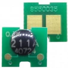 Chip HP 131A Cyan, Chip Cartridge CF211A Printer HP Laserjet Pro 200  M251 M251n M276 M276nw