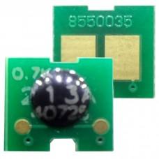 Chip HP 131A Magenta, Chip Cartridge CF213A Printer HP Laserjet Pro 200  M251 M251n M276 M276nw
