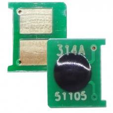 Chip HP CP1025 CE314A (126A) Black / Color Imaging Drum Unit, Printer 1025 CP1025nw CP1215 CP1515 CP1525 CP2025 M175nw M275, CE314A 126A Canon 328 329 729 LBP7510 LBP7518 LBP7510C LBP7518C LBP7018C