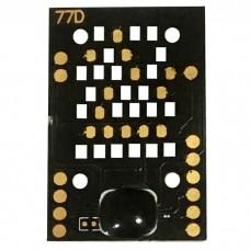 Chip Indikator Full Cartridge Tinta CL811 CL-811 811 Printer Canon IP2770 MP237 MP245 MP258 MP276 MP287 MP486 MP496 MP497 MX328 MX338 MX347 MX357 MX366 MX416 MX426