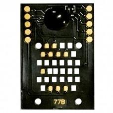 Chip Indikator Full Cartridge Tinta CL-41 CL41 41 Printer Canon iP1200 iP1300 iP1600 iP1700 iP2200 MP150 MP160 MP170 MP180 MP450 MP460 iP1880 iP1980 MP145 MP198 MP228 MP476 MX308 MX318