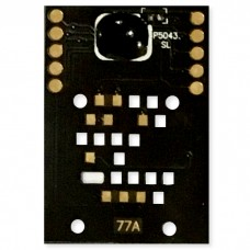 Chip Indikator Full Cartridge Tinta PG-40 PG40 40 Printer Canon iP1200 iP1300 iP1600 iP1700 iP2200 MP150 MP160 MP170 MP180 MP450 MP460 iP1880 iP1980 MP145 MP198 MP228 MP476 MX308 MX318