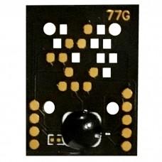Chip Indikator Full Cartridge Tinta PG745 PG-745 745 Printer Canon TR4570S TS207 TS307 iP2870 iP2870S iP2872 MG2470 MG2570 MG2570S MG2577S MG2970 MG3070 MG3070S MG3077 MG3077S MX497
