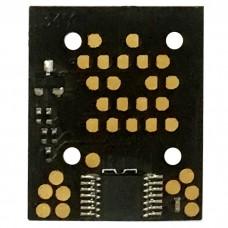 Chip Indikator Full Cartridge Tinta PG810 PG-810 810 Printer Canon IP2770 MP237 MP245 MP258 MP276 MP287 MP486 MP496 MP497 MX328 MX338 MX347 MX357 MX366 MX416 MX426