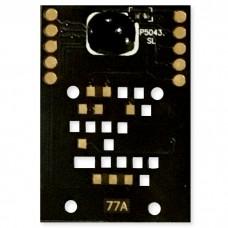 Chip Indikator Full Cartridge Tinta PG-830 PG830 830 Printer Canon iP1180 iP1880 iP1980 iP2580 iP2680 MP145 MP198 MP228 MX476 MX30 MX318