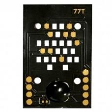 Chip Indikator Full Cartridge Tinta PG88 PG-88 88 Printer Canon E500 E510 E600 E610